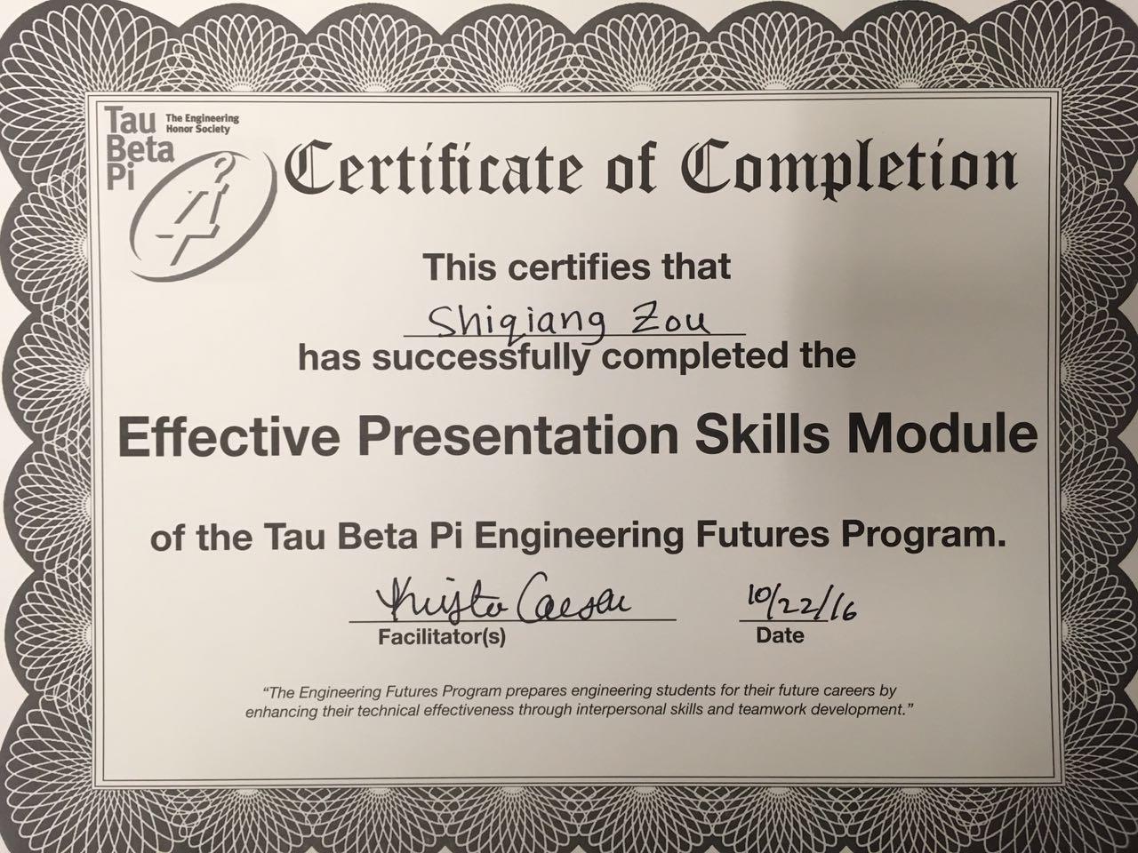 tbp-certificate